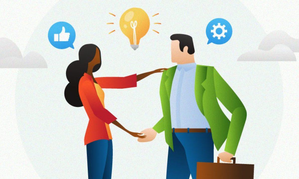 Consultoria SAP: o que é e o que faz um consultor SAP?