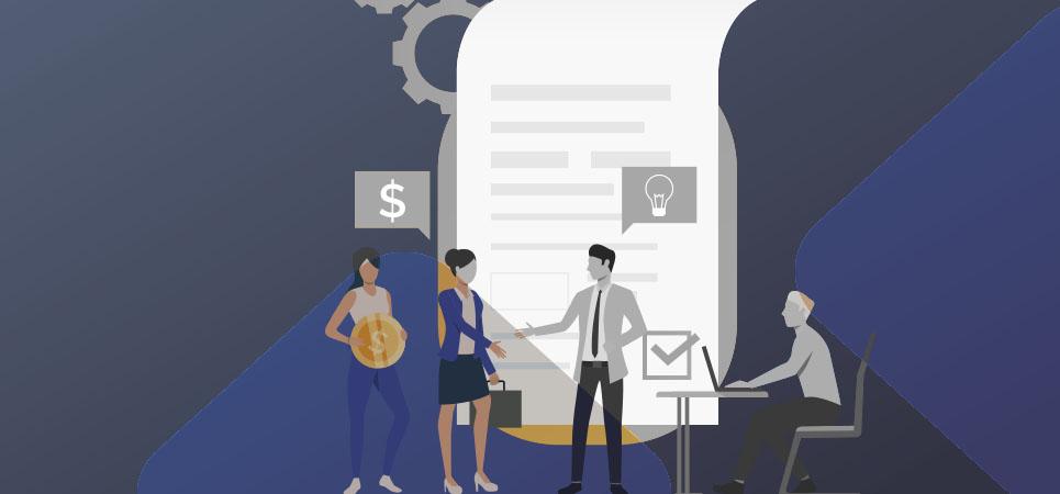 SAP Partner: Porque trabalhar com um parceiro certificado SAP