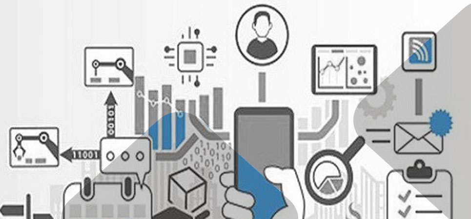A Indústria 4.0 e a inovação dos processos na plataforma SAP