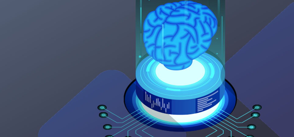 Inteligência artificial – Muitas vantagens, muitos cuidados