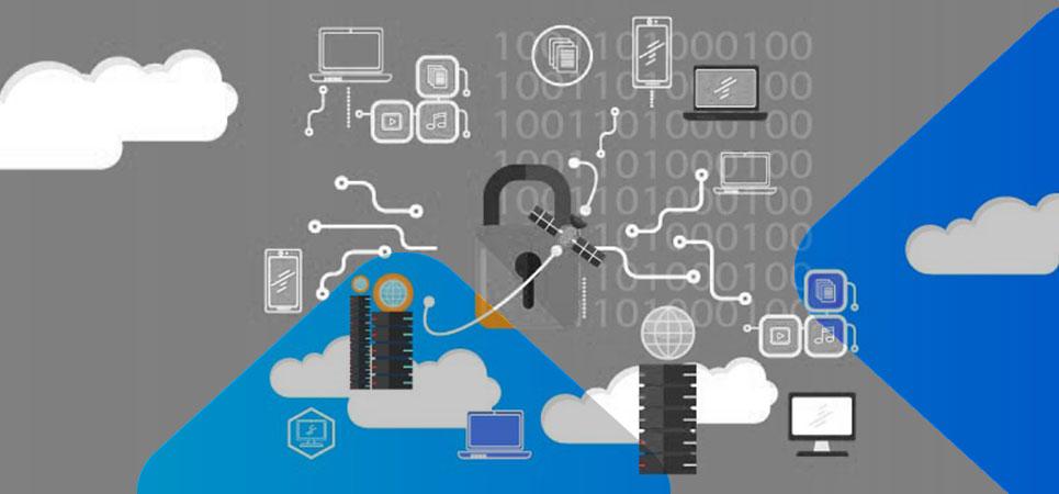 SAP assina contra ataques cibernéticos governamentais