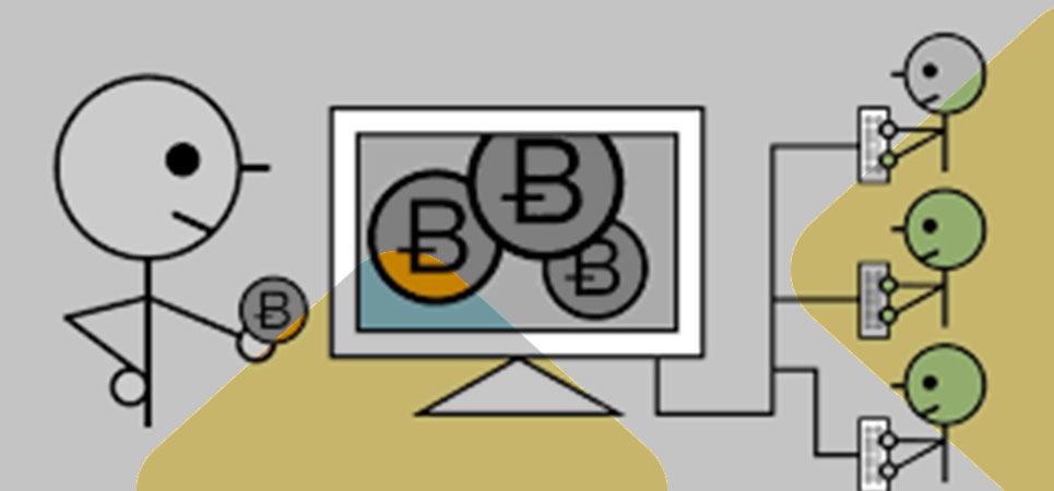 O que você precisa saber sobre Blockchain e Bitcoin