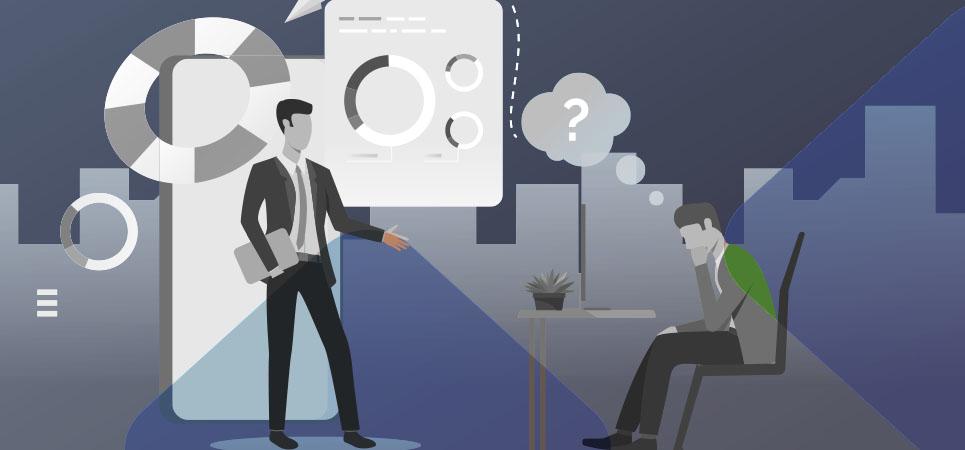Como se tornar um consultor SAP?