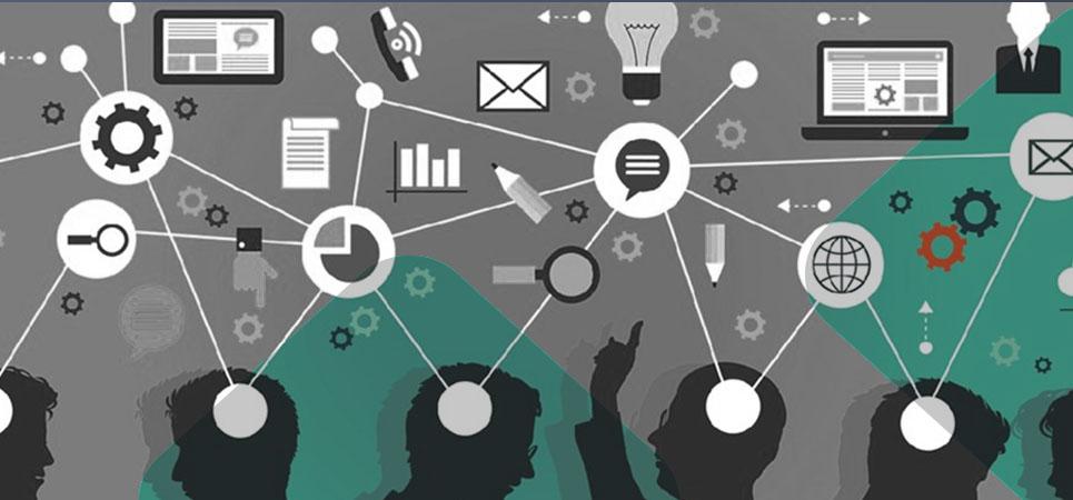 SAP e a Internet das Coisas – O futuro já chegou