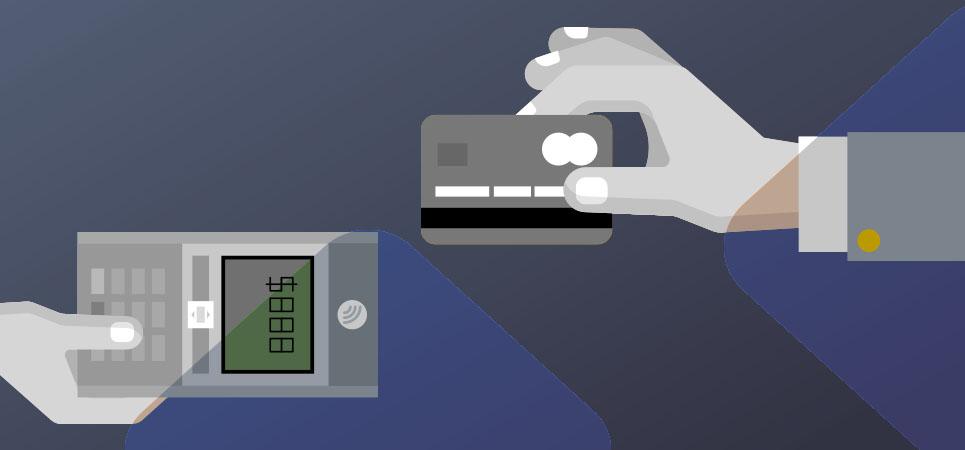 Mastercard fecha parceria com SAP para pagamentos em automóveis