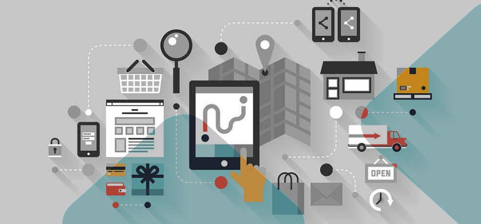 Quais as principais vantagens de um software SAP?