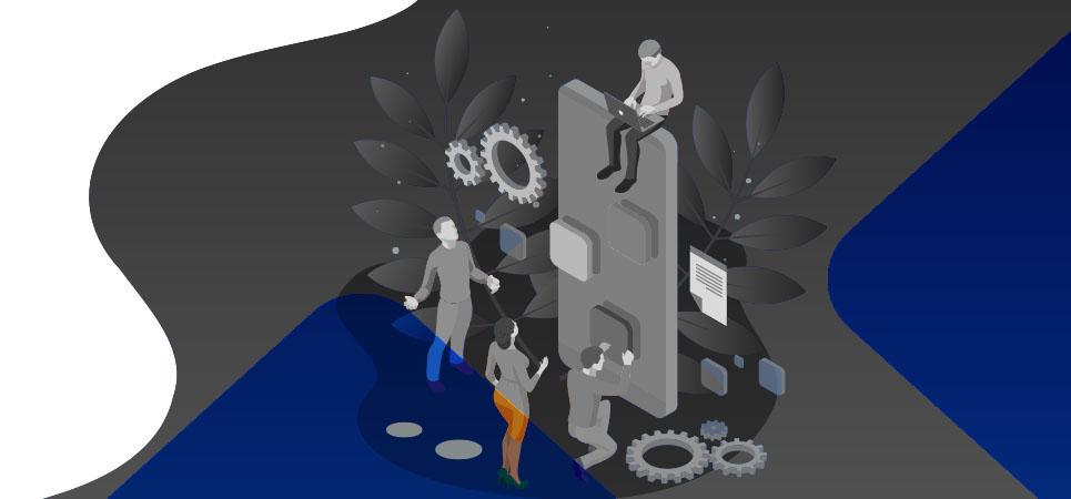 10 Benefícios do Outsourcing para sua empresa