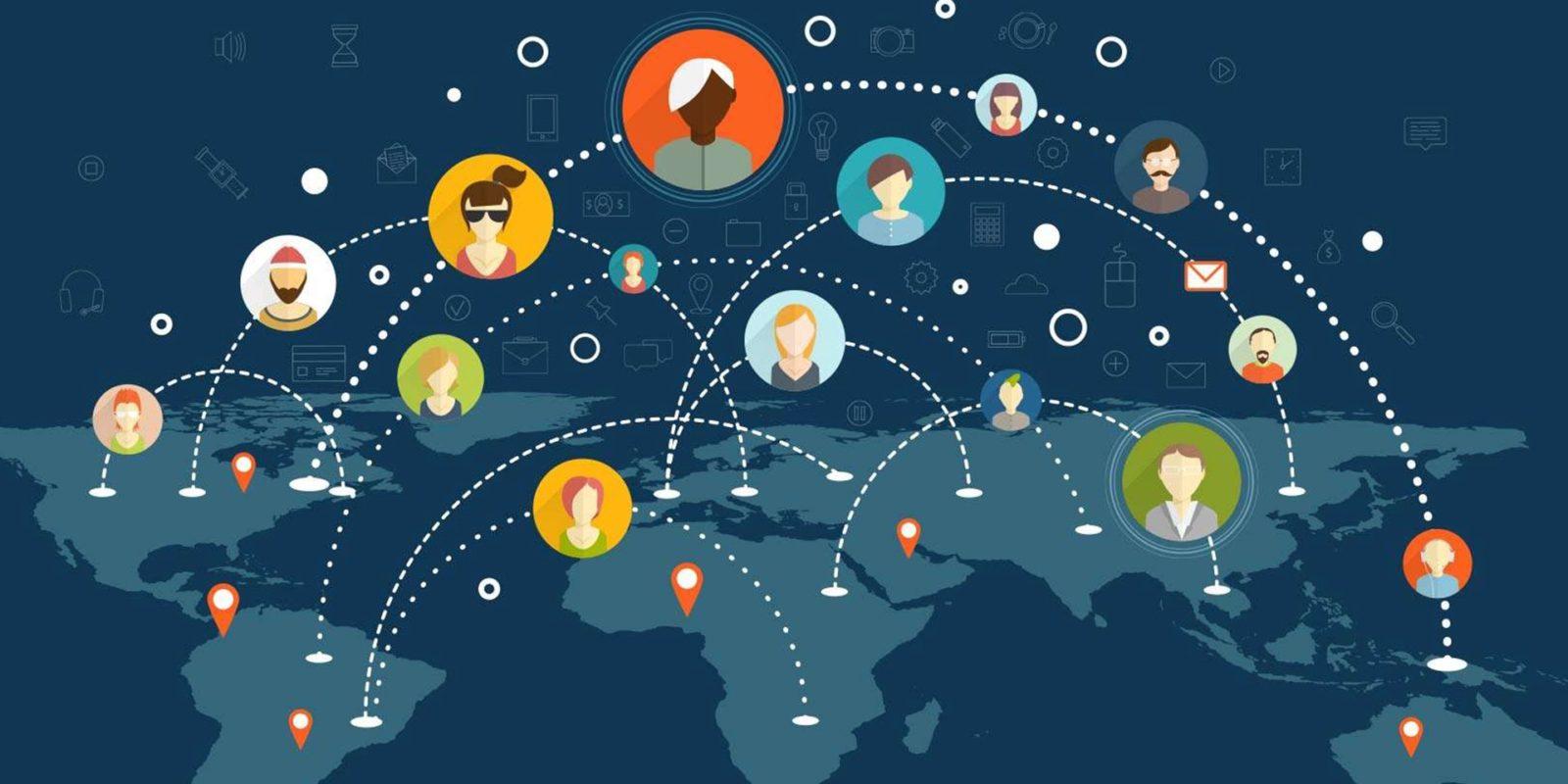 Outsourcing de TI: Quando adotar no meu negócio?