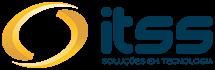 Blog ITSS Tecnologia
