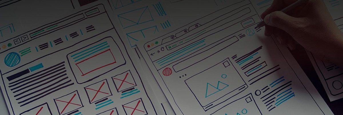 Descubra como usar UX Design para vender mais