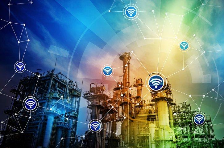 Indústria 4.0: a ascensão de uma nova era industrial no Brasil
