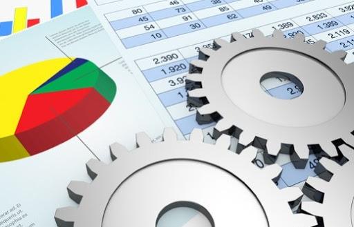Aplicativo de manutenção ajuda no maior controle e gestão da manutenção