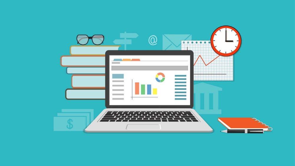 11 problemas na contratação de um software de gestão comum