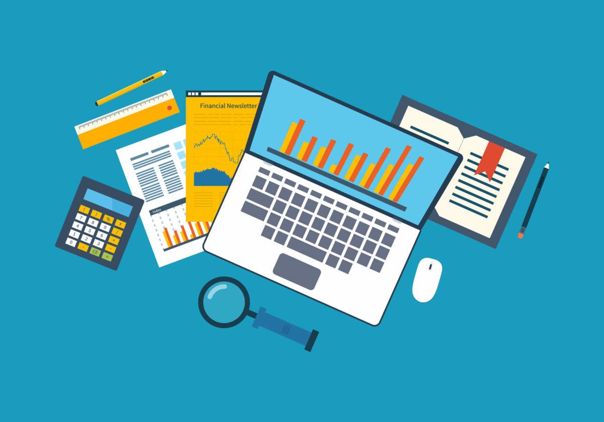 9 problemas gerados pela dificuldade de controle de dados da sua empresa