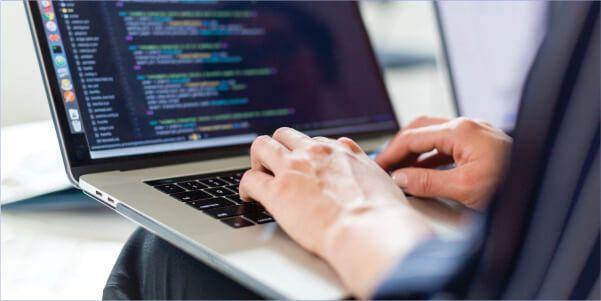 Desenvolvimento do seu próprio software: tudo que você precisa saber