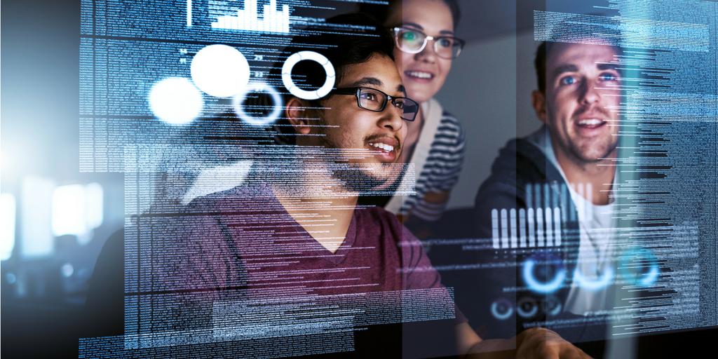 O que você precisa saber sobre o desenvolvimento de software da sua empresa