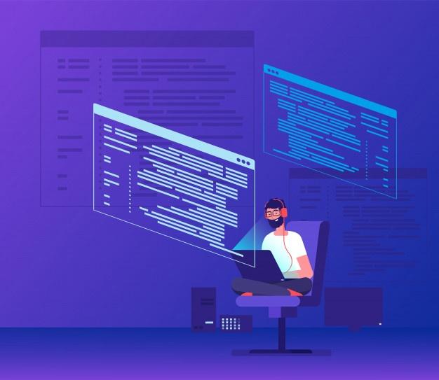 9 razões para começar a estruturar seu software próprio o quanto antes
