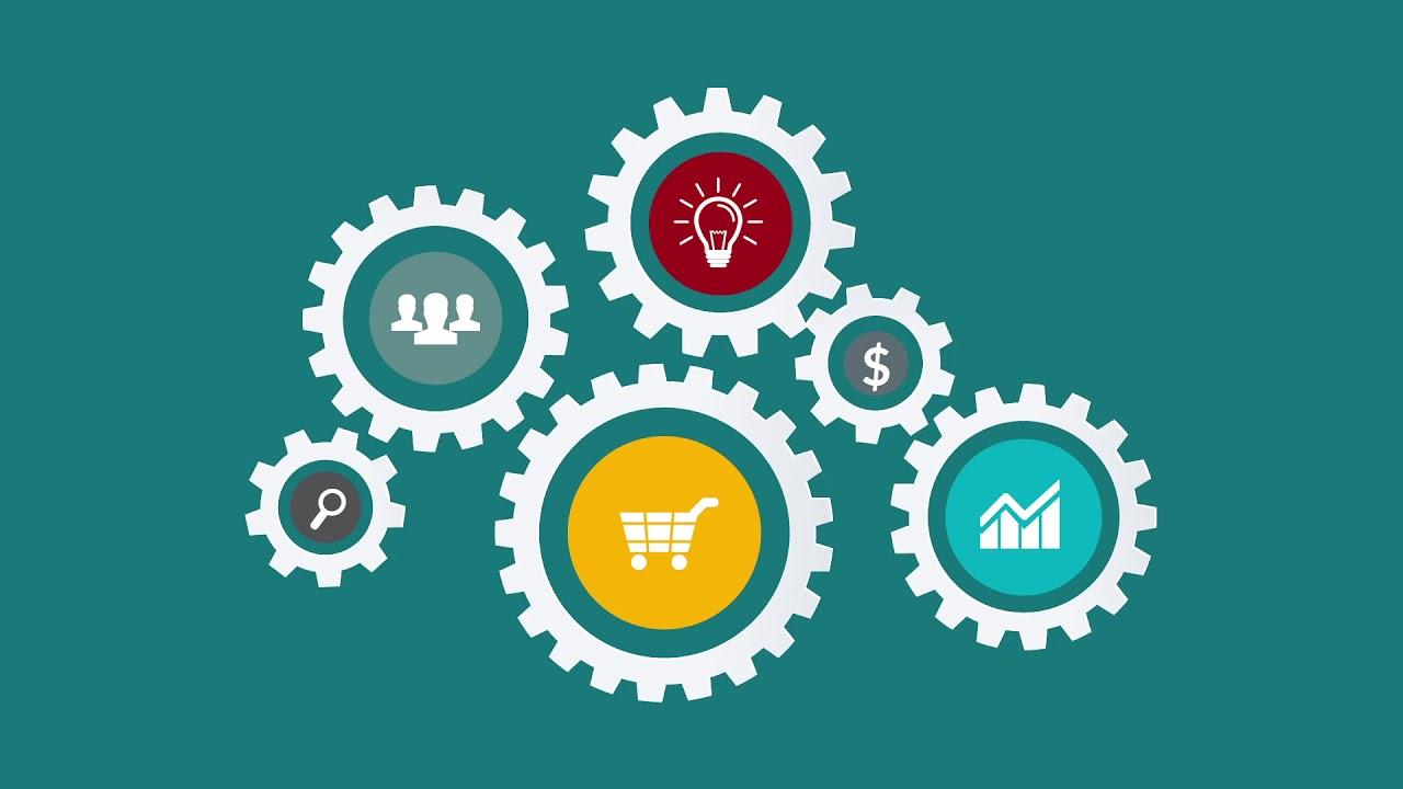 O que é sustentação AMS e como ela pode melhorar o desempenho da TI?
