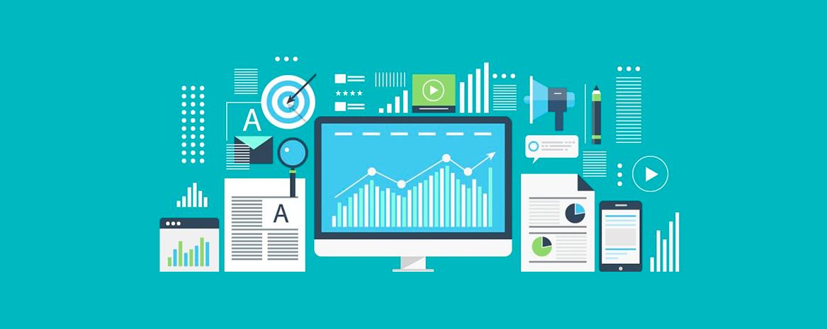 Como um software auxilia na implantação do Data Driven Business?