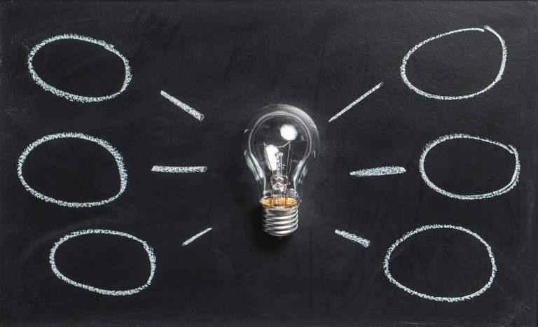 Em qual estágio da transformação digital sua empresa está?